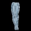 https://www.eldarya.com.br/static/img/item/player/web_hd/626016218601e8a4be7d24c02c1ff589~1574334430