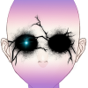 Oczy Rag Doll9