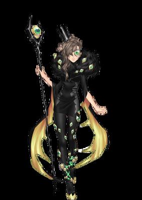 Soul Sentinel01