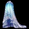 Spódnica Diva 8
