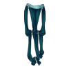 Spodnie Orchid Dancer 05