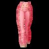 Spodnie Pretty Army 14