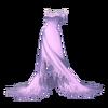 Sukienka Snow Queen 11