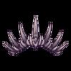 Korona Skeleton Witch