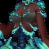 Skel-mermaid-karnacja30