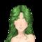 https://www.eldarya.com.br/assets/img/player/hair/web_hd/471e136929025fd1e795a7f4b4f5ff84