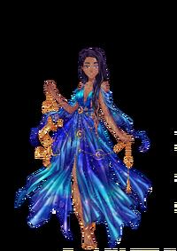 Astral Prophet12