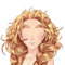 https://www.eldarya.com.br/assets/img/player/hair/web_hd/0873f025d4d39cb484919c01814e3732