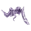 Bluzka Mysterious Enchantress 14