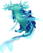 Piscxolot Dorosły