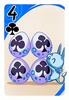 Carte Bomb'oeuf (30)