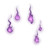 Płomyki
