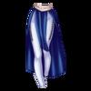 Spodnie Athena's Legacy1