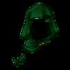 StealthCrowKaptur7