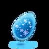 Bloobun-jajko