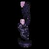 Buty Shadow's Mistress 12