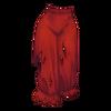 Rag-doll-pantalony5