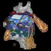 Skel-mermaid-top2