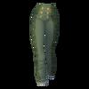 Spodnie Pretty Army 8