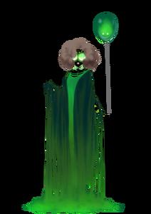 Children's Nightmare9