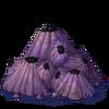Muszelki pąkli