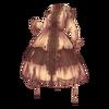 Rag-doll-sukienka7