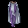 Spodnie Athena's Legacy5