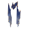 Bluzka Veiled Claws 2