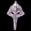 Maska Mysterious Enchantress 10