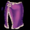 Spódnica Shy Nenuphar 5