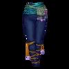 Spodnie The Matchmaker 02