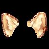 Uszy Diva Kitsune-10