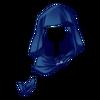 StealthCrowKaptur4