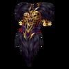 Zbroja Dragon Hunter 10