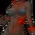 Démon de Lave2