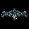 Diadem Mystic Sentinel 02