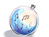 Melodia em Frasco