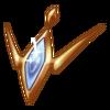 Naszyjnik Mysterious Enchantress 8