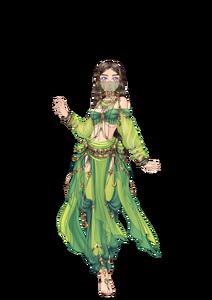 Orchid Dancer6