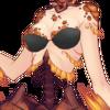 Skel-mermaid-karnacja22