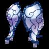 Swordandroses bluzka 9