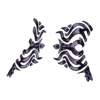 https://www.eldarya.com.br/static/img/item/player/web_hd/601e775f9fd675d17bdda1d4f505a99e