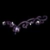 https://www.eldarya.com.br/static/img/item/player/web_hd/d77971418b28367fa2f29869aeb650d8