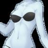 http://eldarya.com.br/static/img/player/skin/web_hd/02c41f507b13e4a8eea0acac347c080b
