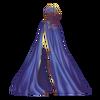 Suknia Countess of Pan 10