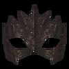 Maska Veiled Claws 4