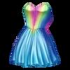 NP mini sukienka 01.png