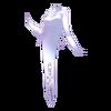 Sukienka Mysterious Enchantress 15
