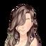 https://www.eldarya.com.br/assets/img/player/hair/web_hd/c74727740e1ffb61c5b650e7465335d0