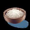 Słodka sól.png